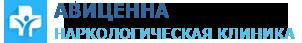 авиценна лого