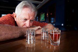 реабилитация алкоголиков в Нижнем Новгороде